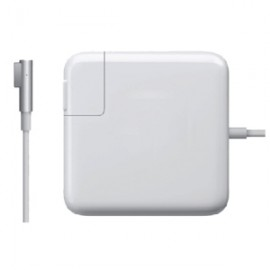 60W Magsafe 1 Charger - New