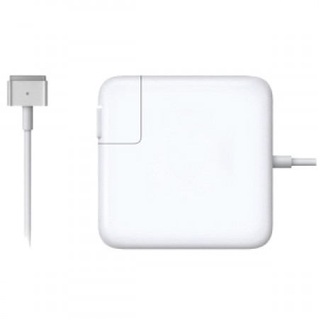 45W Magsafe 2 Charger - New