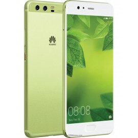 Used Huawei P10 Plus