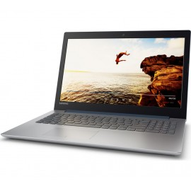 Lenovo Ideapad 320 (2017) - Brand New*