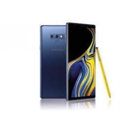 (NEW) Samsung Galaxy Note 9 128GB
