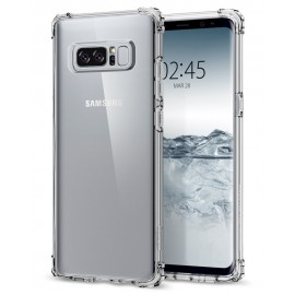 Galaxy Note 8 Case Crystal Shell Spigen