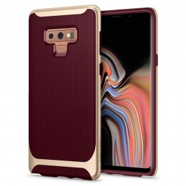 Galaxy Note 9 Case Neo Hybrid