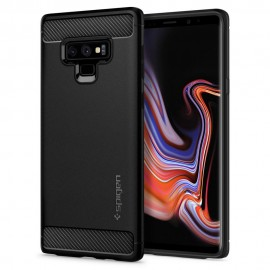 Galaxy Note 9 Case Rugged Armor