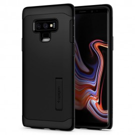 Galaxy Note 9 Case Slim Armor