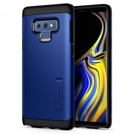 Galaxy Note 9 Case Tough Armor