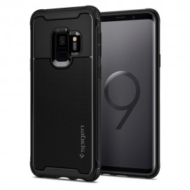 Galaxy S9 Case Rugged Armor Urban Spigen