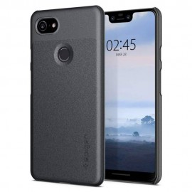 Google Pixel 3 Case Thin Fit