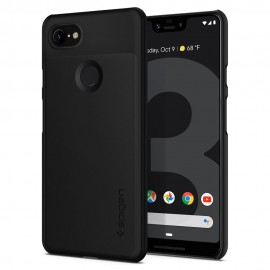 Google Pixel 3 XL Case Thin Fit