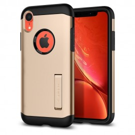 iPhone XR Case Slim Armor
