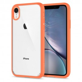 iPhone XR Case Ultra Hybrid