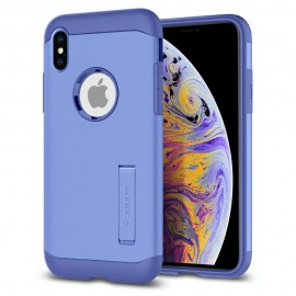 iPhone XS / X Case Slim Armor