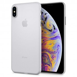 iPhone XS Max Case Air Skin