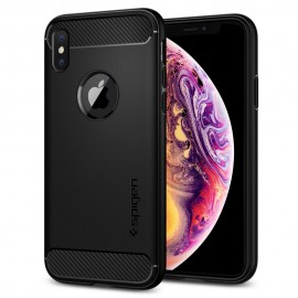 iPhone XS / X Case Rugged Armor