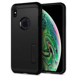 iPhone XS / X Case Tough Armor