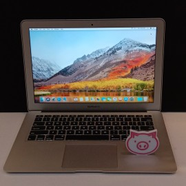 Macbook Air 13 (2011) #A0032
