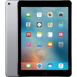 iPad 9.7 LTE 32GB (2018) - New