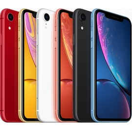 (NEW) iPhone XR 64GB
