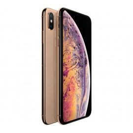 (NEW) iPhone Xs 64GB