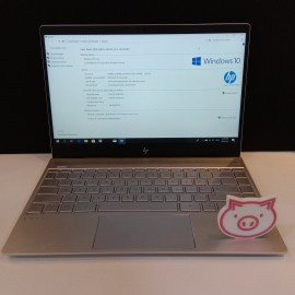 HP Envy 13-AD116TU #A0050 (SOLD)