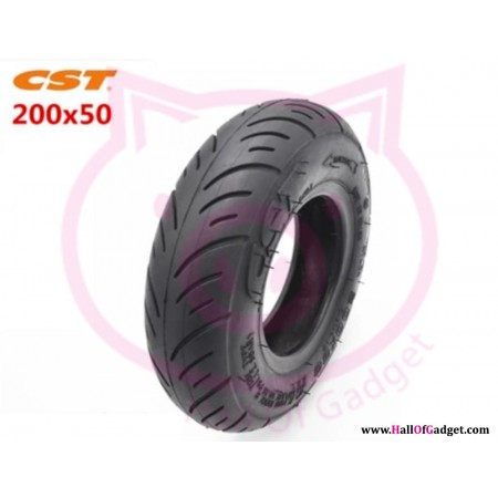 8 inch CST Outer Tire Tyre